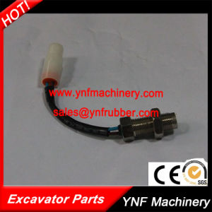 High Quality Revolution Sensor for Excavator 6D31 Kobelco Sk-3/5 Mc845235 pictures & photos
