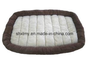 Big Animal Dog Bed Pet Mat Pet Bed (XT-MC020)