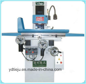 Surface Grinder MD618A pictures & photos