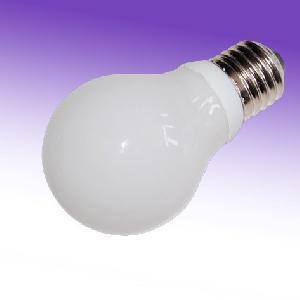 CE R80 Energy Saving Bulbs (BNF R80) pictures & photos
