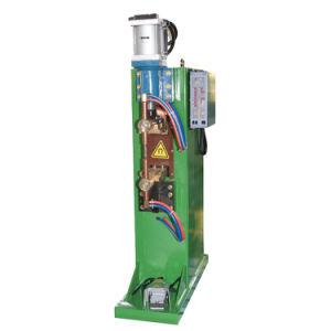 Heron 80kVA AC Spot Welding Machine