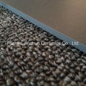 Porterhouse Floor Thin Tile pictures & photos