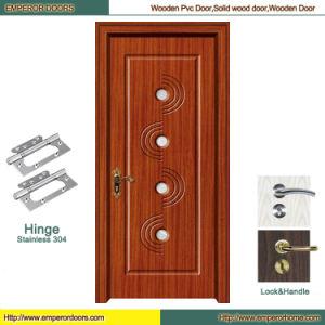 MDF Doors Wooden Doors Prices Doors  sc 1 st  Jiangshan Emperor Door Industry Co. Ltd. & China MDF Doors Wooden Doors Prices Doors - China Glass Door ... pezcame.com
