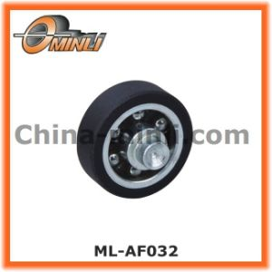 Window Wheels Plastic Roller (ML-AF032) pictures & photos