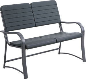 Public Seating Chair (GYY-125) pictures & photos
