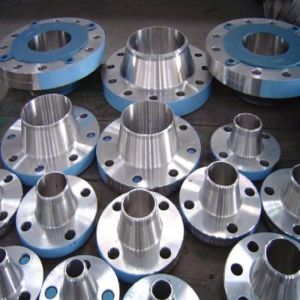 Stainless Steel Precision Investment Steel Casting Truck Parts pictures & photos