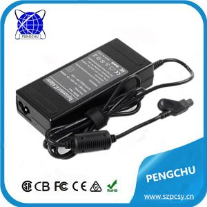 20V 3.5A 70W AC Adapters for DELL Laptop (20V 3.5A)