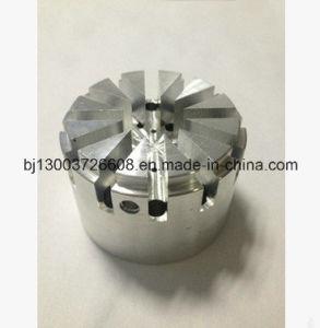 OEM High Precision CNC Lathe Machine Parts pictures & photos