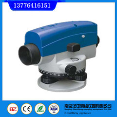 Suzhou Foif Laser Level Nal24r pictures & photos