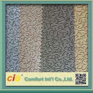 PVC Tablecloth PVC Decorative Leather pictures & photos