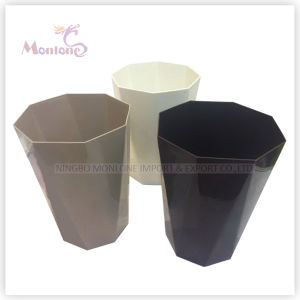 Plastic Waste Container pictures & photos
