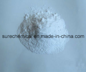 86% White Yellow Crystalline Powder Pentaerythritol pictures & photos