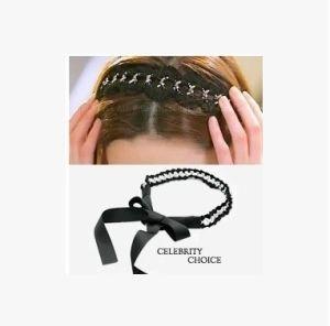 Womens Fashion Hairband