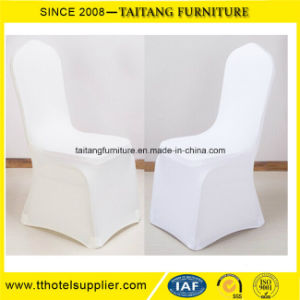 High Quality Cheap Fitted Chair Cover for Sale pictures & photos