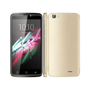 5.5 Inch Mtk6580 Android Cell Phone with 5MP Camera pictures & photos