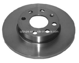 Amico 3254 Disc Brake Rotor for Opel pictures & photos