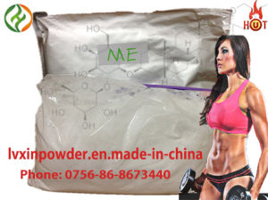 High Quality Stanolone CAS 521-18-6 Powder pictures & photos