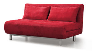 Modern Living Room Furniture Sofa Bed pictures & photos