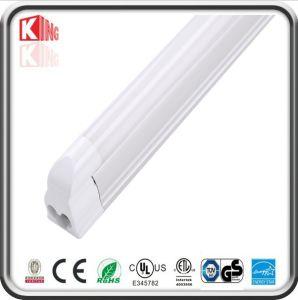 Lowest Price LED Fluorescent Tube Light, T8 LED Fluorescent Tube
