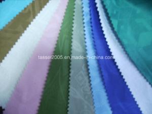 Damask 64x60 Fabrics pictures & photos