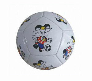 2017 New Design OEM Mini Soccer Ball pictures & photos