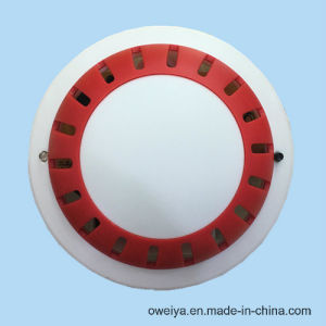 Cigarette Alarm Smoke Detector Home Usage Security System