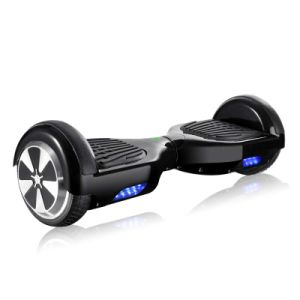 Top Quality Two Wheel Electric Scooter Hoverboard Balance Scooter 6.5inch