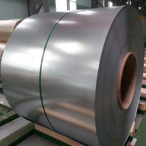 Zero Spangle (HDGI) Top Quality Galvanized Steel Coil