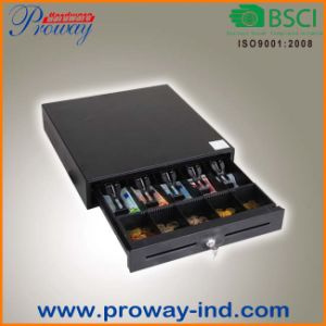 High Quality Metal Cash Drawer pictures & photos