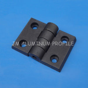Door Hinges Types with Reinforced 3040 pictures & photos