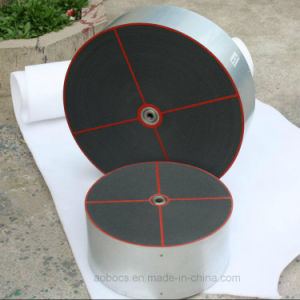 Design Rotor Technology pictures & photos