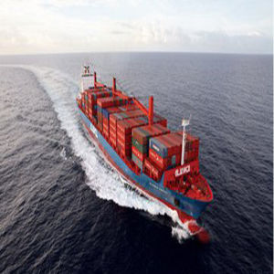 FCL&LCL Shipping From China to Southeast Asia pictures & photos