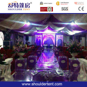 Good Quality Large Tent for Sale pictures & photos