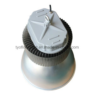 Hot Sale High Lumen UFO LED High Bay Light 200W Industrial Light pictures & photos
