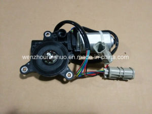 81286016143 Window Lift Motor for Man pictures & photos