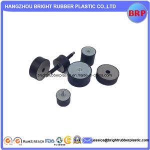 High Quality Rubber Part Auto Vibration Damper pictures & photos