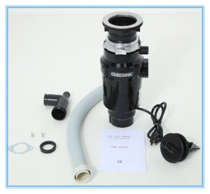 Domestic Waste Disposer Plumbing From Chinnese Manufacturer pictures & photos