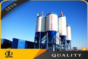 180m3/H Concrete Batching Plant Made in China pictures & photos