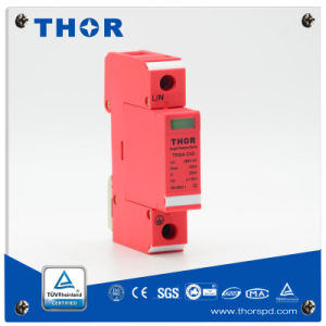 Surge Protective Device for AC Power 20-40ka pictures & photos