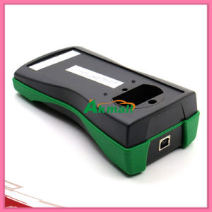 Original Tango Auto Key Programmer pictures & photos