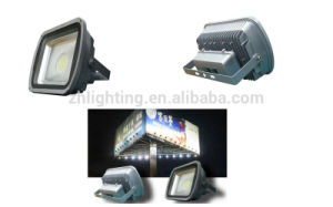 5 Year Warranty Osram Chips Meanwell Driver LED Floodlight pictures & photos