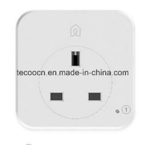 USB Wall Socket Products, OEM, ODM and EMS or Turnkey Services pictures & photos