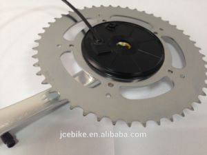 Electric Bicycle Tooth Disk Torque Sensor in China pictures & photos