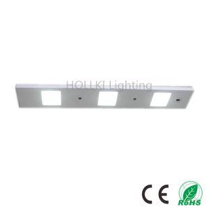 Sensor LED Cabinet Light pictures & photos