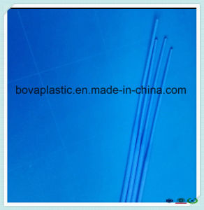 2017 New Product Double Conical Medcial Catheter with ISO pictures & photos