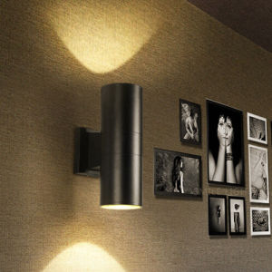 Highbrightness IP65 LED Outdoor Wall Light pictures & photos