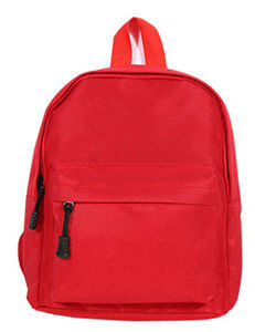 Brands Children Student Fashion Canvas School Rucksack Backpack Book Bagsyf-Sb16169 pictures & photos