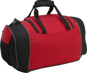 New Casual Sprot Duffel Travel Bag pictures & photos