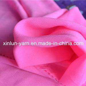 Scarf Shawl Chiffon Designer Textile Fabric for Women pictures & photos