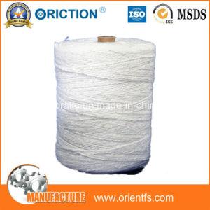 4300 Insulation Textile Yarn Ceramic Fiber Yarn Ceramic Fiber Products pictures & photos